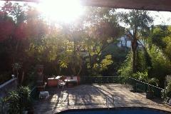 Foto de departamento en renta en parres 36, jardines de tlaltenango, cuernavaca, morelos, 1849120 No. 01