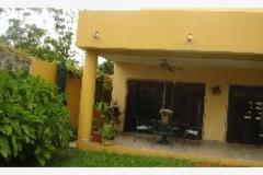 Foto de casa en venta en parvial 0, atlacomulco, jiutepec, morelos, 2825967 No. 01
