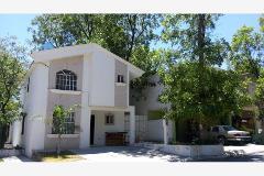 Foto de casa en venta en pascali , la rosaleda, saltillo, coahuila de zaragoza, 0 No. 01