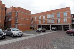 Foto de departamento en renta en pascle 15, edificio d, 102 , pedregal de santo domingo, coyoacán, distrito federal, 0 No. 01