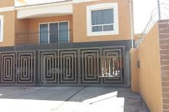 Foto de departamento en renta en pascual orozco , san felipe ii, chihuahua, chihuahua, 0 No. 01