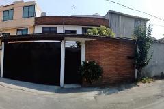 Foto de casa en venta en pascual orozco , san lorenzo la cebada, xochimilco, distrito federal, 4673432 No. 01