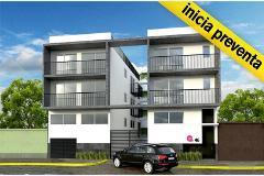 Foto de departamento en venta en pascual ortiz 25, san simón ticumac, benito juárez, distrito federal, 0 No. 01