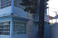 Foto de edificio en venta en  , pascual ortiz rubio, veracruz, veracruz de ignacio de la llave, 3140997 No. 01