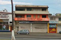 Foto de local en venta en  , pascual ortiz rubio, veracruz, veracruz de ignacio de la llave, 3267542 No. 01