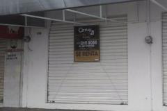 Foto de local en renta en  , pascual ortiz rubio, veracruz, veracruz de ignacio de la llave, 0 No. 01