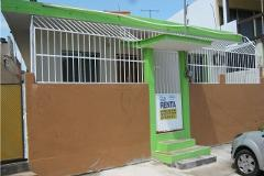 Foto de casa en renta en  , pascual ortiz rubio, veracruz, veracruz de ignacio de la llave, 4596068 No. 01