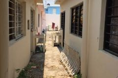Foto de terreno habitacional en venta en  , pascual ortiz rubio, veracruz, veracruz de ignacio de la llave, 0 No. 01
