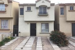 Foto de casa en venta en paseo alicante , santa fe, tijuana, baja california, 4198856 No. 01