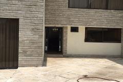Foto de casa en renta en paseo anahuac , lomas de las palmas, huixquilucan, méxico, 0 No. 01