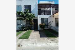 Foto de casa en renta en paseo atlas 75, las ceibas, bahía de banderas, nayarit, 4585085 No. 01
