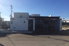 Foto de casa en venta en paseo barelovento . , el rosarito, los cabos, baja california sur, 0 No. 01