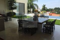 Foto de casa en venta en paseo bugambilias , club de golf, cuernavaca, morelos, 4006485 No. 01