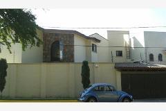 Foto de casa en venta en paseo burgos 41, burgos bugambilias, temixco, morelos, 4579418 No. 01