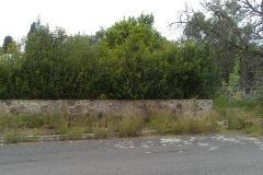 Foto de terreno habitacional en venta en paseo citlalli manzana 20, acozac, ixtapaluca, méxico, 4728671 No. 01
