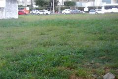 Foto de terreno comercial en renta en paseo costituyentes 0, mansiones del valle, querétaro, querétaro, 2419829 No. 01