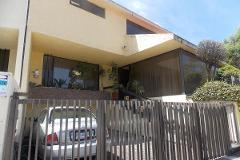 Foto de casa en renta en paseo de anahuac , paseo de las palmas, huixquilucan, méxico, 0 No. 01