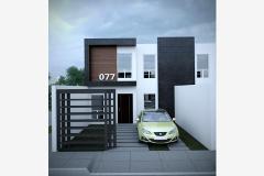Foto de casa en venta en paseo de borbones 500, aranjuez, durango, durango, 3332495 No. 01