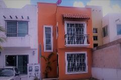Foto de casa en condominio en venta en paseo de cadiz 0, santa fe, benito juárez, quintana roo, 3593575 No. 01