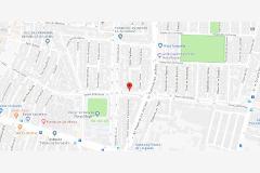 Foto de casa en venta en paseo de capulines 0, paseos de taxqueña, coyoacán, distrito federal, 0 No. 01