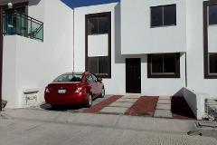 Foto de casa en venta en paseo de chavarria 00, san fernando, mineral de la reforma, hidalgo, 0 No. 01