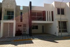 Foto de casa en venta en paseo de cortés 2913, de jesús, san pedro cholula, puebla, 0 No. 01