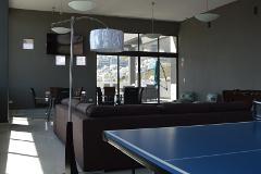 Foto de departamento en venta en  , paseo de cumbres 1er sector, monterrey, nuevo león, 4419787 No. 01