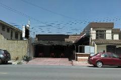 Foto de terreno habitacional en venta en  , paseo de cumbres 1er sector, monterrey, nuevo león, 4686829 No. 01