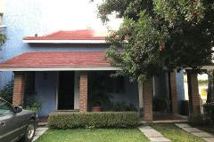Foto de casa en venta en paseo de dublín 278, tejeda, corregidora, querétaro, 4659855 No. 01
