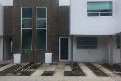 Foto de casa en renta en paseo de españa , san andrés, san andrés cholula, puebla, 0 No. 01
