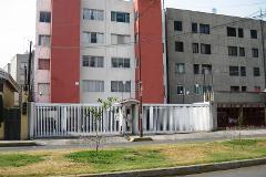Foto de departamento en renta en paseo de galias 57, lomas estrella, iztapalapa, distrito federal, 0 No. 01