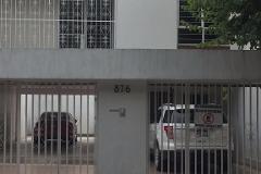 Foto de oficina en renta en paseo de la arboleda 876 , jardines del bosque centro, guadalajara, jalisco, 4420670 No. 01