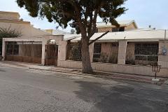 Foto de casa en venta en paseo de la brisa 32, campestre la rosita, torreón, coahuila de zaragoza, 0 No. 01