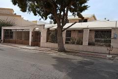 Foto de casa en venta en paseo de la brisa , campestre la rosita, torreón, coahuila de zaragoza, 4571213 No. 01