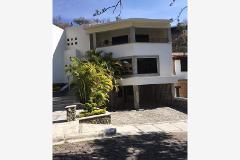 Foto de casa en renta en paseo de la cañada 38-a, 3a sección, la cañada, cuernavaca, morelos, 4578233 No. 01