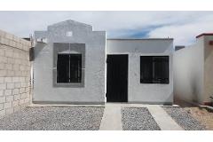 Foto de casa en venta en paseo de la cañada , la cañada, juárez, chihuahua, 3242715 No. 01