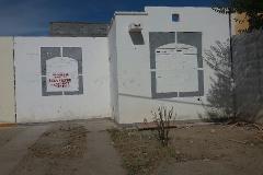 Foto de casa en venta en paseo de la cañada , la cañada, juárez, chihuahua, 3242765 No. 01