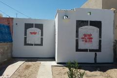 Foto de casa en venta en paseo de la cañada , la cañada, juárez, chihuahua, 3243106 No. 01