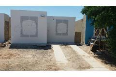 Foto de casa en venta en paseo de la cañada , la cañada, juárez, chihuahua, 3243166 No. 01