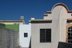 Foto de casa en venta en paseo de la cañada , la cañada, juárez, chihuahua, 3243449 No. 01