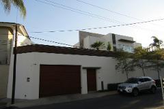 Foto de casa en venta en paseo de la cañada , lomas del valle, zapopan, jalisco, 4273069 No. 01