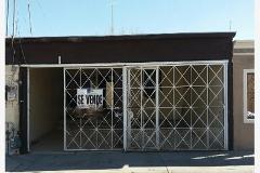 Foto de casa en venta en paseo de la catederal 2054, paseo de las torres ii, juárez, chihuahua, 0 No. 01