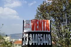 Foto de terreno habitacional en venta en paseo de la cebra 3, ciudad bugambilia, zapopan, jalisco, 4389664 No. 01