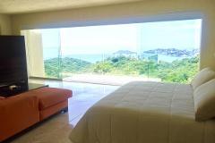 Foto de casa en renta en paseo de la cima , la cima, acapulco de juárez, guerrero, 1407477 No. 01