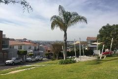 Foto de casa en venta en paseo de la constitución 175, arboledas, querétaro, querétaro, 4426758 No. 01