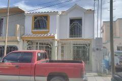 Foto de casa en venta en paseo de la cupula , villa colonial infonavit, juárez, chihuahua, 0 No. 01