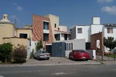 Foto de casa en condominio en venta en paseo de la esperanza 109, rincón de san antonio, querétaro, querétaro, 2419563 No. 01
