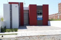 Foto de casa en venta en  , paseo de la hacienda, colima, colima, 3026913 No. 01