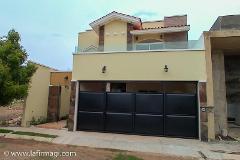 Foto de casa en venta en  , paseo de la hacienda, colima, colima, 3588166 No. 01