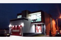 Foto de casa en venta en  , paseo de la hacienda, colima, colima, 3719992 No. 01